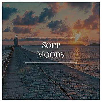 Soft Moods, Vol. 7
