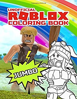 Buy Diary Of A Roblox Deadpool High School Roblox Deadpool - Best Roblox Book Gear Of 2020 Top Rated Reviewed