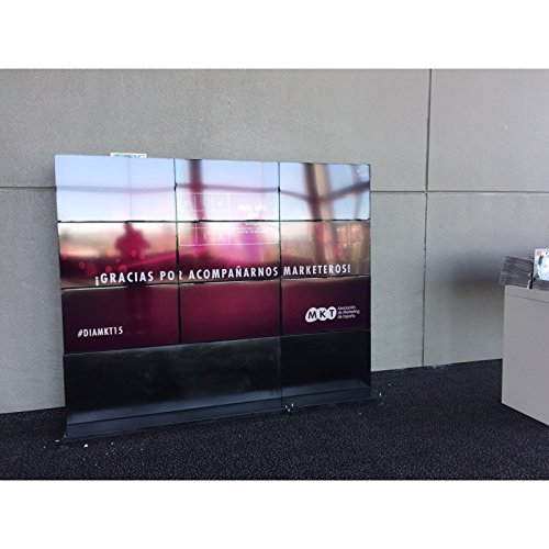 playthe.net Video Wall