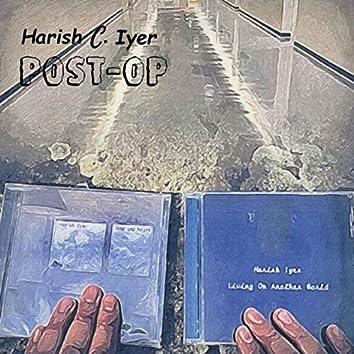 Post-Op