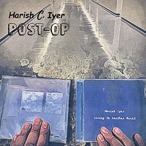 Harish C. Iyer