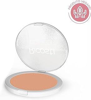 Blush Vegano Bronze, Ricosti