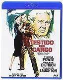 Testigo de Cargo BDr Nueva Edición 1957 Witness for the Prosecution New Edition [Blu-ray]
