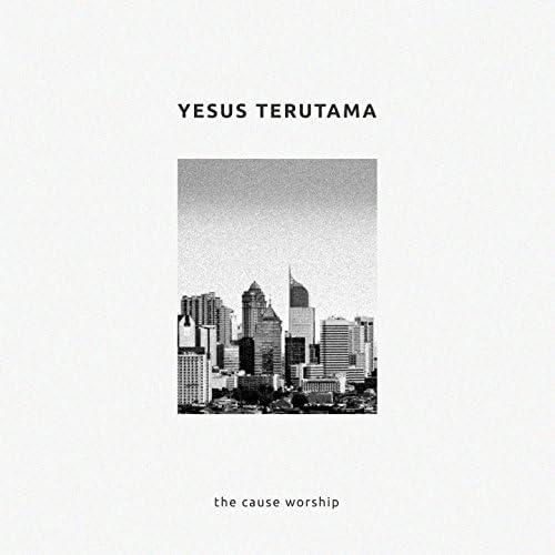 The Cause Worship