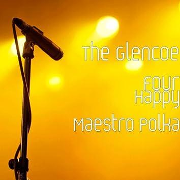 Happy Maestro Polka