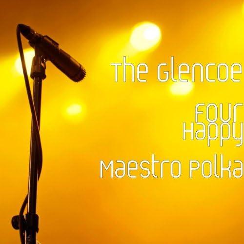 The Glencoe Four