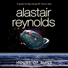 Best house of sun Reviews