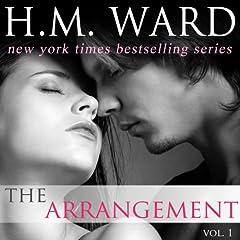 The Arrangement, Volume 1