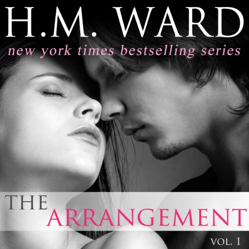 The Arrangement, Volume 1 cover art