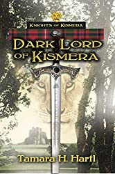 dark lord of kismera cover