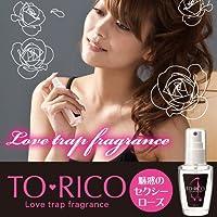 TO・RICO 30ml
