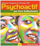 Psychoactif