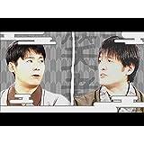 祇園笑者 #86【2013年3月8日放送】