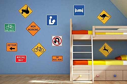 cama litera infantil fabricante Wallmonkeys