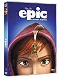 Epic Funtastic 2020 ( DVD)