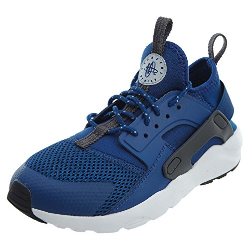 Huarache Run Ultra PS