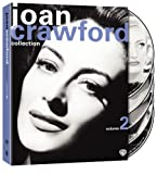 Joan Crawford film collection