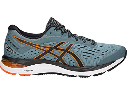Running Shoes for Peroneal Tendonitis