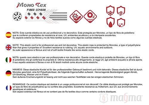 MAGMA BOBINA-MONOTEX