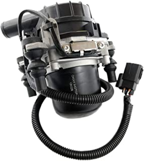OKAY MOTOR Secondary Air Pump for 2005-2015 Toyota Tacoma 4.0L V6 1GR-FE Engine