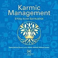 Karmic Management Hörbuch