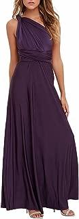 Best purple silk cocktail dress Reviews