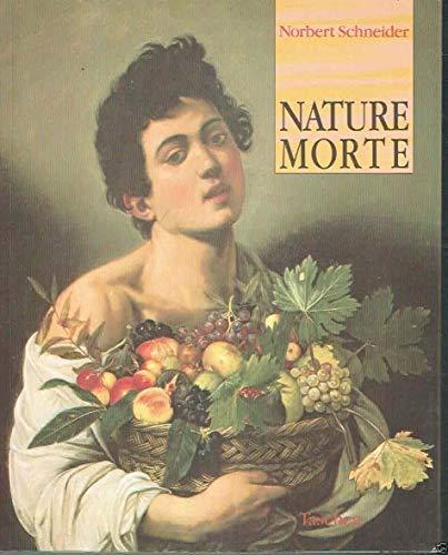 Nature Morte. Realtà e Simbolismo delle Cose. La Natura Morta agli Inizi dell'Epoca Moderna.