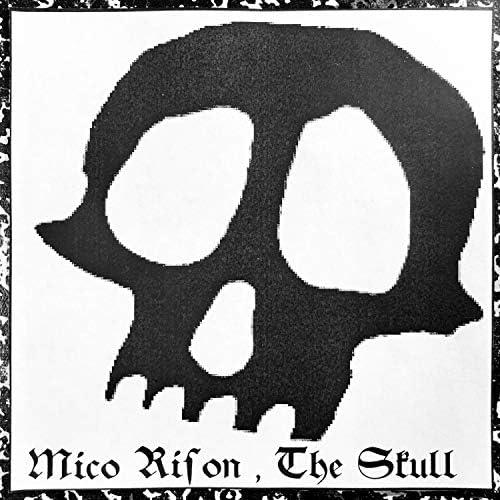 Mico Rison