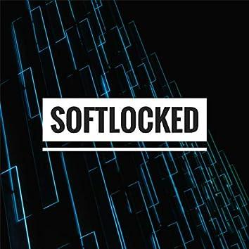 Softlocked