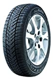 Maxxis AP2 All Season XL FSL M+S - 185/55R15 86V - Pneumatico 4 stagioni
