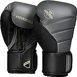 Hayabusa T3 Boxing Gloves for Men & Women...