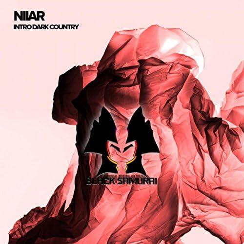 NIIAR