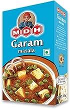 MDH Garam Masala 100g / 3.5 oz (Pack of 2)