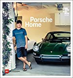 Porsche Home: Christophorus-Edition