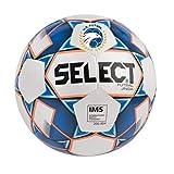 Select Fustal Jinga (EA)