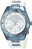 GUESS- LUNA Women's watches W0653L2