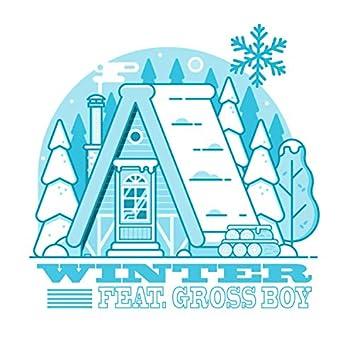 Winter (feat. Gross Boy)