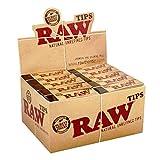RAW Filtros de cartn x50
