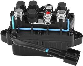 Mejor Motor Power Trim de 2020 - Mejor valorados y revisados