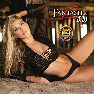 Best fantastic 12 calendar models Reviews