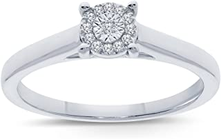 Best silver diamond meaning Reviews
