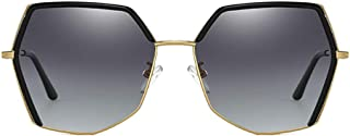 Best korean mirror sunglasses Reviews