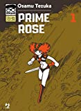 Prime Rose (Vol. 1)