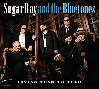Best sugar ray and the bluetones Reviews