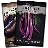 Sow Right Seeds...image