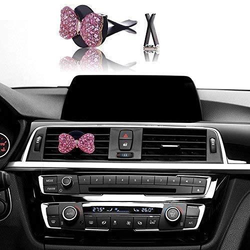 minnie mouse car air freshener - 4