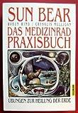 Das Medizinrad-Praxisbuch. Übungen zur Heilung der Erde.