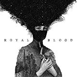 Royal Blood [Vinilo]