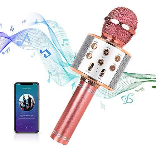 Maexus -  MAEXUS Karaoke