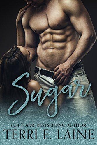 Sugar: A Single Dad Romance (Honey Book 2) (English Edition)